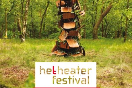 Het Theaterfestival 2009