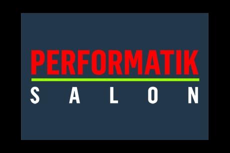 Salon 1: opening debate
