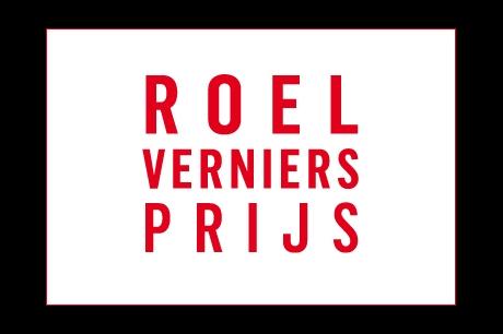 Uitreiking Roel Verniers Prijs
