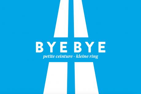 Bye bye Petite Ceinture