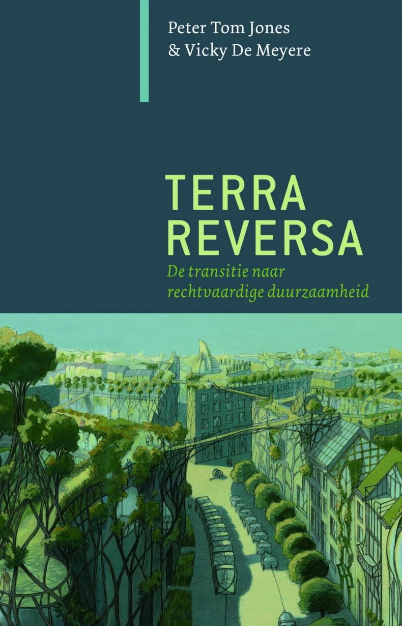 Terra Reversa