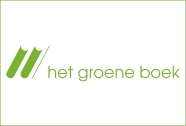 Het Groene Boek