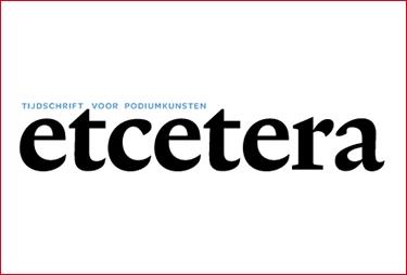 30 jaar Etcetera