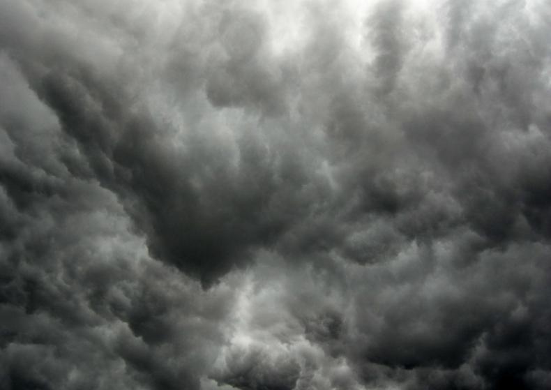 A nublo