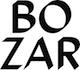 Bozar