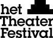 Het TheaterFestival