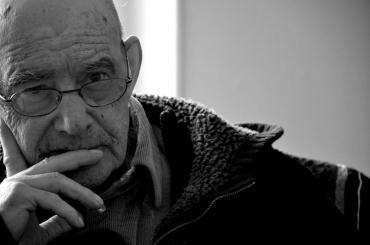 VIDEO: Jean-Luc Nancy
